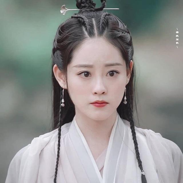 """Truyện Kim Dung: Cái kết cho kẻ """"thứ 3"""" phá hoại đám cưới Trương Vô Kỵ - Ảnh 2."""