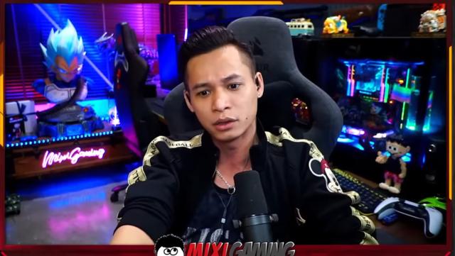 """Độ Mixi bức xúc đến """"phát uất"""", nói sự thật phũ phàng về việc làm YouTube kiếm tiền tỷ tại Việt Nam - Ảnh 3."""
