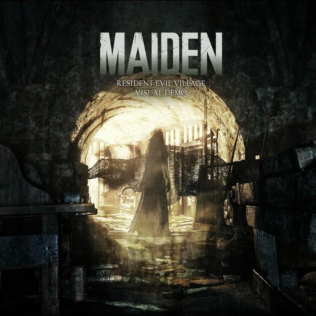 Tổng hợp những thông tin được công bố tại sự kiện Resident Evil showcase - Ảnh 2.