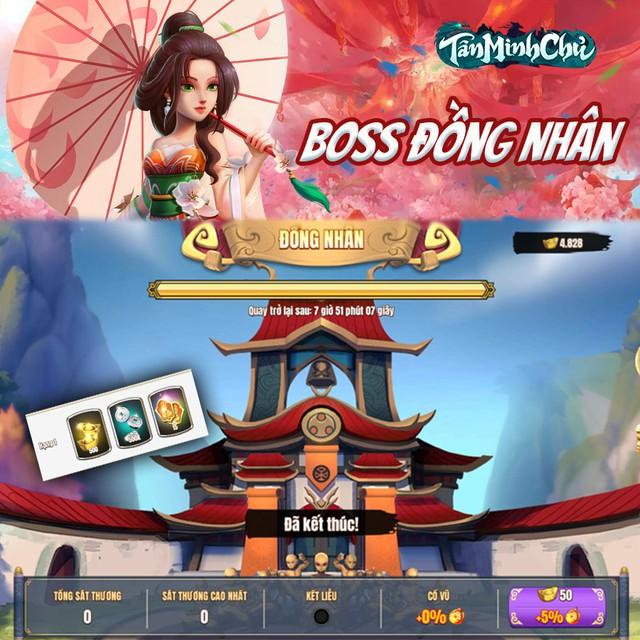 TOP 5 vua lì đòn thích 1 mình cân map trong truyện Kim Dung, càng đánh càng out trình - Ảnh 20.