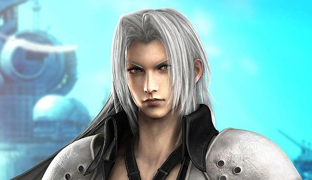 Square Enix đăng ký một loạt các IP liên quan đến Final Fantasy 7, liệu sẽ có spin off mới? - Ảnh 3.