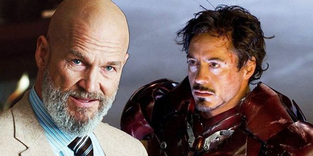 Những bài học mà các ác nhân để lại cho Tony Stark giúp anh trở thành Iron Man nhiều người ngưỡng mộ - Ảnh 1.