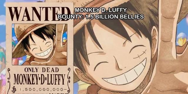 One Piece: Điều kiện tiên quyết để trở thành một Tứ hoàng và Luffy chính là mắt xích có thể làm sụp đổ hệ thống này - Ảnh 2.