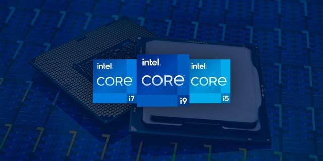 Lộ hiệu năng đơn nhân Core i9-11900K mạnh hơn nguyên dàn chip AMD Ryzen 5000 - Ảnh 2.