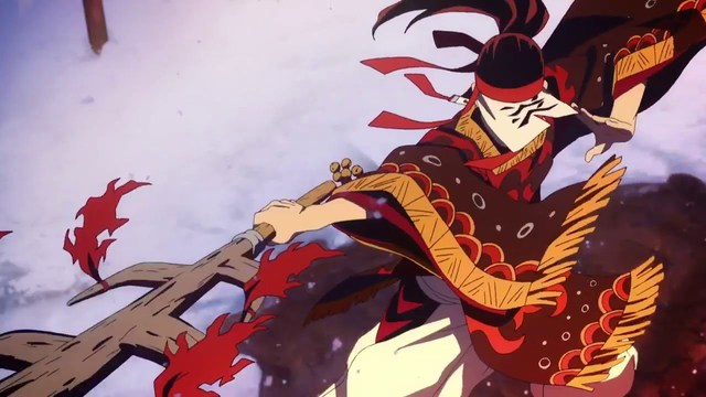 Kimetsu No Yaiba: Đọc truyện đã lâu chắc gì bạn hiểu hết 5 biểu tượng văn hóa Nhật Bản này - Ảnh 5.
