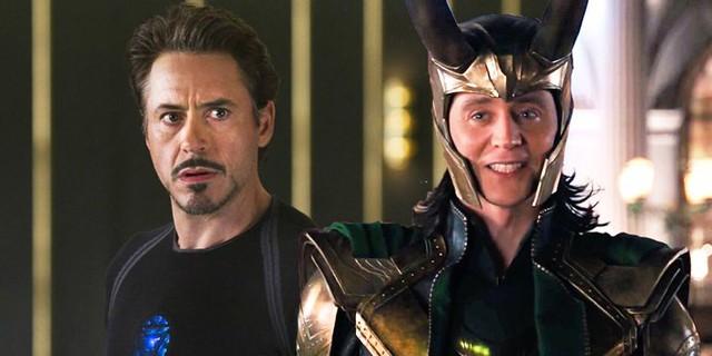 Những bài học mà các ác nhân để lại cho Tony Stark giúp anh trở thành Iron Man nhiều người ngưỡng mộ - Ảnh 3.