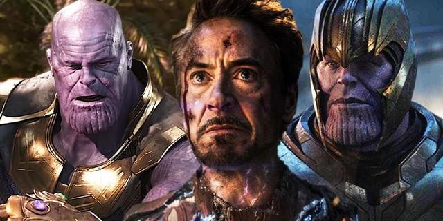 Những bài học mà các ác nhân để lại cho Tony Stark giúp anh trở thành Iron Man nhiều người ngưỡng mộ - Ảnh 6.