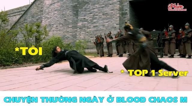 """SOS: Blood Chaos M đầy rẫy """"đệ tử Đoàn Dự"""" Blood-chaos-m-99-16115587814631299150909"""