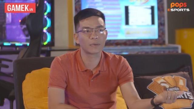 Chuyện Esports - Trần Quang ZEN: Ông chủ chuỗi Coffee Gaming đồ sộ với bí quyết thành công nhờ cục Wi-fi - Ảnh 1.
