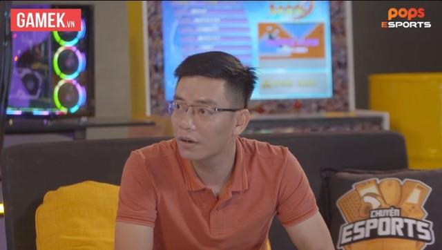 Chuyện Esports - Trần Quang ZEN: Ông chủ chuỗi Coffee Gaming đồ sộ với bí quyết thành công nhờ cục Wi-fi - Ảnh 2.