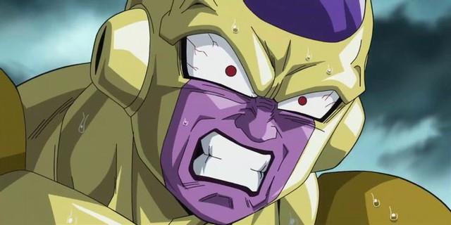 Những bí mật về cơ thể của Frieza - gã phản diện có tài năng chiến đấu thiên bẩm trong Dragon Ball - Ảnh 4.