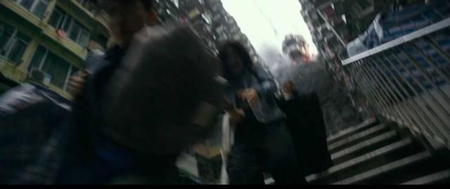 Godzilla vs. Kong tung trailer cực cháy Mechagodzilla-image-1-godzilla-vs-kong-16115468350501736855480