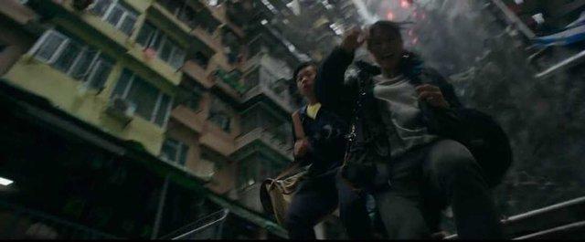 Godzilla vs. Kong tung trailer cực cháy Mechagodzilla-image-2-godzilla-vs-kong-1611546855429507266872