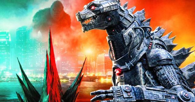 Godzilla vs. Kong tung trailer cực cháy Mechagodzilla-revealed-godzilla-vs-kong-footage-16115468077631037252070