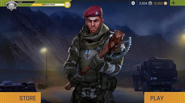 """Trò chơi nhận là """"PUBG Mobile killer""""đạt 4 triệu lượt đăng ký Photo-1-16115735549451527094984"""