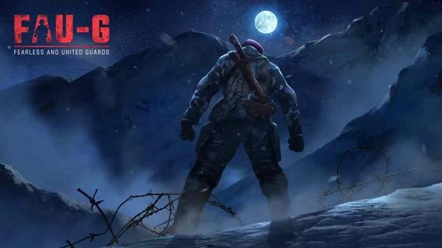 """Trò chơi nhận là """"PUBG Mobile killer""""đạt 4 triệu lượt đăng ký Photo-1-16115735623881336471814"""