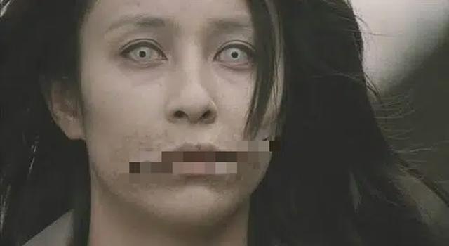 Truyền thuyết đô thị Nhật Bản: Người đàn bà đeo khẩu trang ám ảnh trẻ con với câu hỏi Ta có đẹp không? và câu trả lời định đoạt số phận nạn nhân - Ảnh 1.