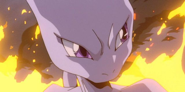 Nếu có hơn 1 đội Rocket tồn tại trong thế giới Pokemon Pokemon-the-first-movie-mewtwo--1611569477394697042916
