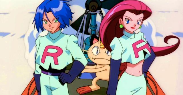 Nếu có hơn 1 đội Rocket tồn tại trong thế giới Pokemon Screen-shot-2020-10-03-at-33359-pm-1611569454794375510663