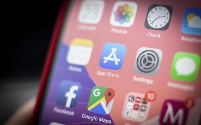 Kiếm 330 tỷ mỗi năm nhờ viết phần mềm cho Google Play, App Store, cô gái nộp thuế hơn 23 tỷ khiến CĐM bất ngờ - Ảnh 1.