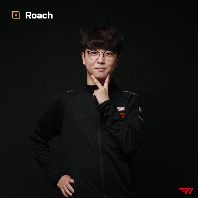 """đội trẻ T1 được dẫn dắt bởi """"Thầy"""" Bengi đang thống trị giải hạng 2 Hàn Quốc Photo-1-1611653759366346522203"""
