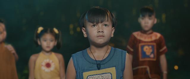 Đạo diễn phim Trạng Tí khiến dư luận phẫn nộ vì chỉ trích Thần Đồng Đất Việt dạy trẻ con trò khôn vặt - Ảnh 2.