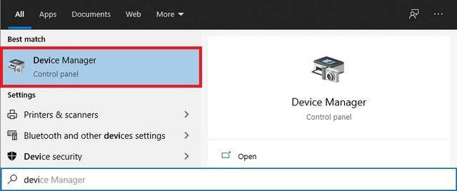 Hướng dẫn cách sửa lỗi 100% disk trên Windows 10: Đảm bảo hết lỗi - Ảnh 16.