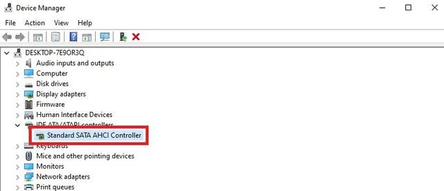 Hướng dẫn cách sửa lỗi 100% disk trên Windows 10: Đảm bảo hết lỗi - Ảnh 18.