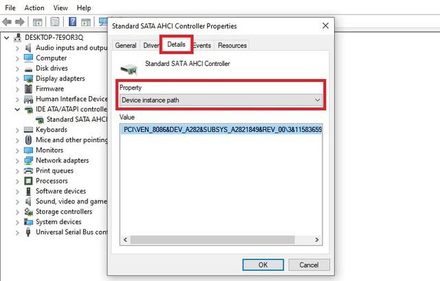 Hướng dẫn cách sửa lỗi 100% disk trên Windows 10: Đảm bảo hết lỗi - Ảnh 20.