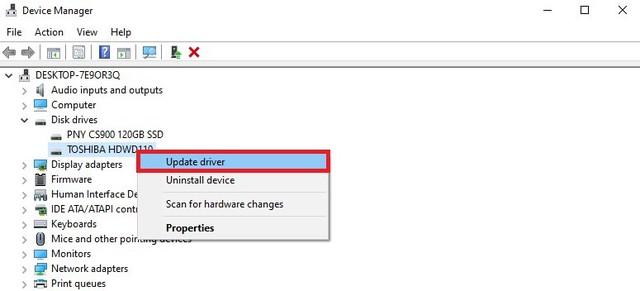 Hướng dẫn cách sửa lỗi 100% disk trên Windows 10: Đảm bảo hết lỗi - Ảnh 3.