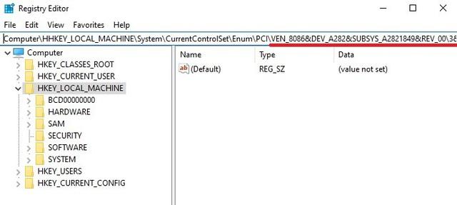 Hướng dẫn cách sửa lỗi 100% disk trên Windows 10: Đảm bảo hết lỗi - Ảnh 23.