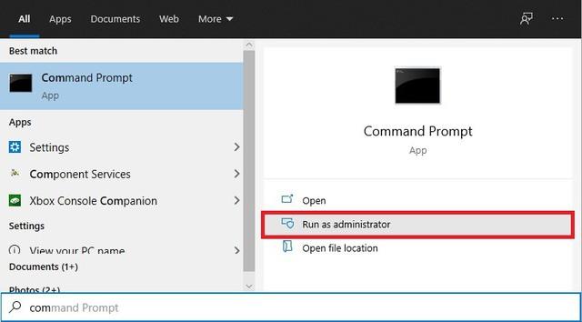 Hướng dẫn cách sửa lỗi 100% disk trên Windows 10: Đảm bảo hết lỗi - Ảnh 5.
