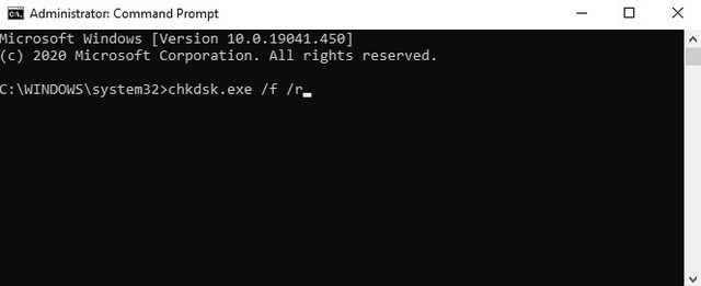 Hướng dẫn cách sửa lỗi 100% disk trên Windows 10: Đảm bảo hết lỗi - Ảnh 7.