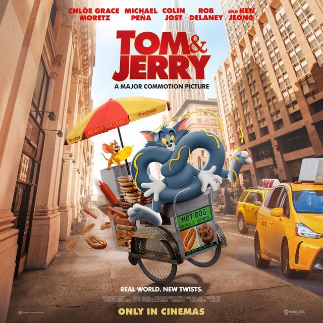 TOM & JERRY: QUẬY TUNG NEW YORK Tomjrypretzelinstamainintl1936x1936-1611646802595929252800