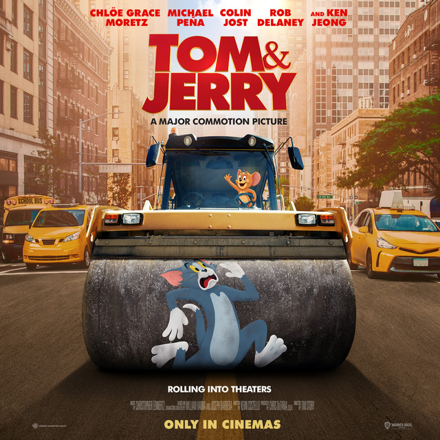 TOM & JERRY: QUẬY TUNG NEW YORK Tomjrysteamrollerinstamainintl1936x1936-16116468026151526042602