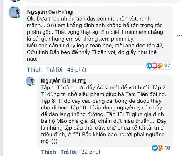 Thần đồng đất Việt chỉ toàn trò khôn lỏi Base64-1611720875058307955246