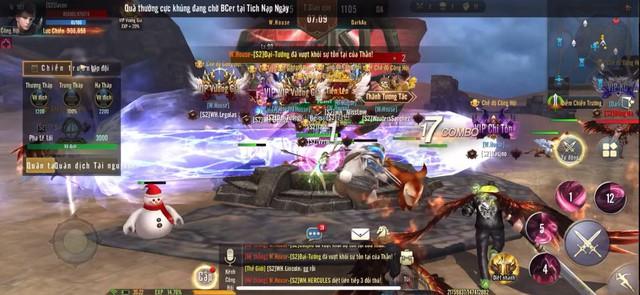 """Review game: Mệnh danh là """"siêu phẩm xứ Hàn"""" Blood-chaos-m-11-16117414225671015859083"""