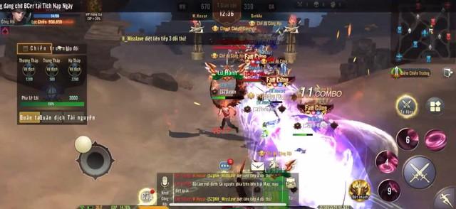 """Review game: Mệnh danh là """"siêu phẩm xứ Hàn"""" Blood-chaos-m-13-1611741422572249007692"""