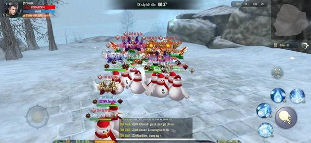 """Review game: Mệnh danh là """"siêu phẩm xứ Hàn"""" Blood-chaos-m2-16117412647311328941288"""