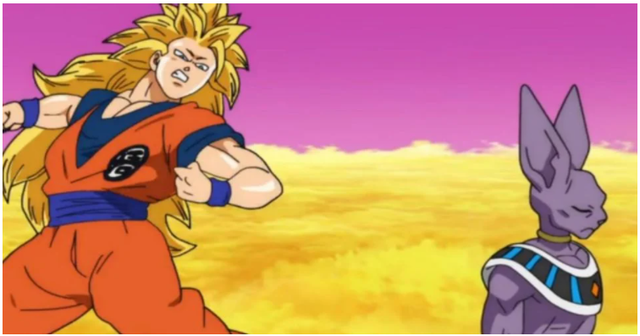 So với Dragon Ball Z thì anime Dragon Ball Super chất lượng hơn rất nhiều, góp phần nâng tầm manga gốc - Ảnh 1.