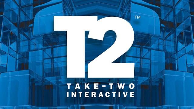 Tencent muốn thâu tóm cha đẻ GTA, GTA 6 sẽ lên mobile? - Ảnh 2.