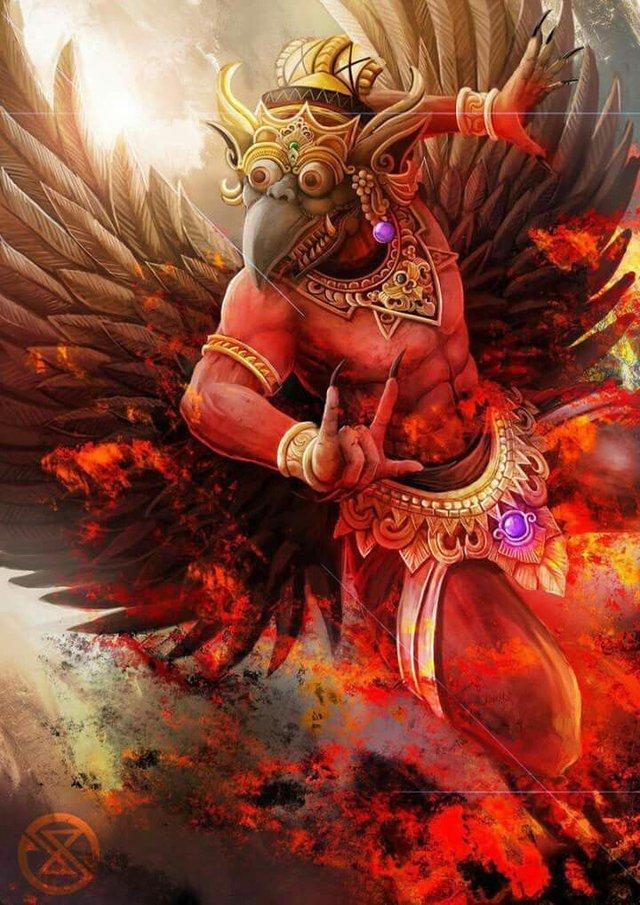 """Tây Du Ký: Điểm mặt hội yêu ma 5 lần 7 lượt đánh Ngộ Không chạy """"sấp mặt"""" – có loài đến cả Phật Tổ cũng phải rùng mình (phần 1) - Ảnh 3."""