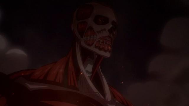 Anime Attack on Titan ss4: Hết Mikasa vị dìm hàng đến lượt Armin bỗng đưng đẹp trai đến lạ thường - Ảnh 2.