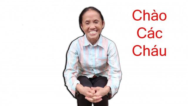 Bà Tân Vlog, 1977 Vlog và những hiện tượng từng nổi đình nổi đám trong làng YouTuber Việt - Ảnh 1.