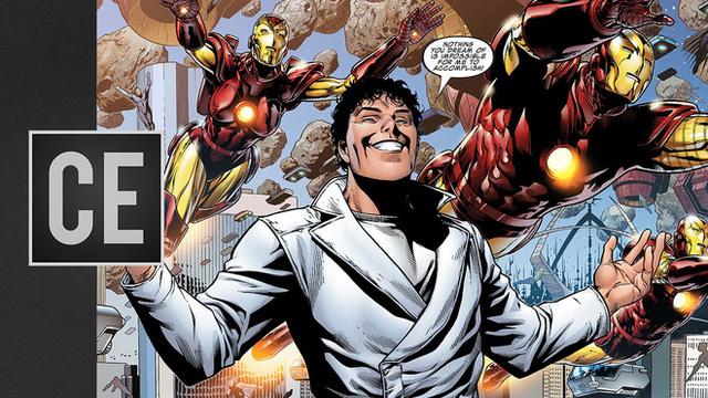 Spiderman là vật chủ của symbiote Venom trước Eddie Brock Photo-1-16119160294581827376296