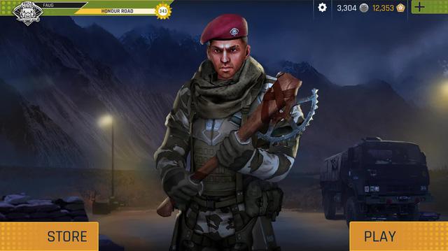 """Tựa game từng """"gáy"""" sẽ thay thế cả PUBG Mobile và Free Fire, tuyên bố chấp cả đồ họa lẫn gameplay sắp ra mắt - Ảnh 3."""