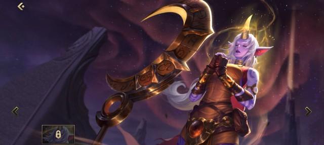 Gặp lỗi nghiêm trọng, Riot Games khuyên game thủ Liên Minh: Tốc Chiến ngừng chơi Soraka - Ảnh 1.