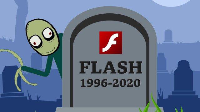 Nhờ có Flash mà chúng ta mới có web hiện đại như ngày nay Photo-1-160968568125022525478
