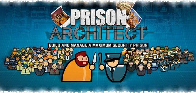 Prison Architect miễn phí cuối tuần, Skyrim, Civilization VI và Assassin's Creed Odyssey đang giảm giá sập sàn trên Steam - Ảnh 1.