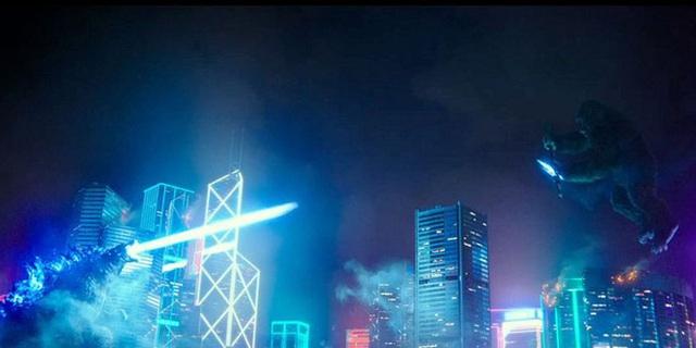Những khúc mắc lớn nhất trong trailer Godzilla vs. Kong: Vì sao chúng lại đánh nhau, ai mới thực sự là trùm cuối? - Ảnh 2.